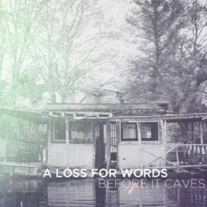 a-loss-for-words-before-it-caves-review