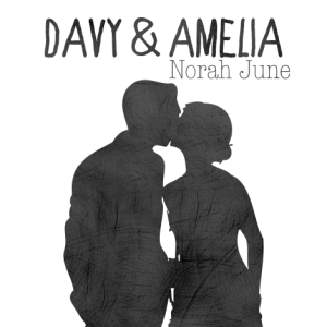 davy-and-amelia-norah-june-review