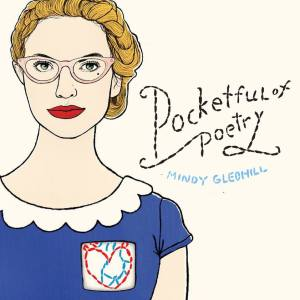 mindy-gledhill-pocketful-of-poetry-review