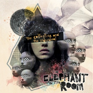the-elephant-in-the-room-the-collective-and-the-individual-review