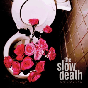 the-slow-death-no-heaven-review