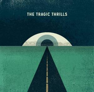 the-tragic-thrills-self-titled-review