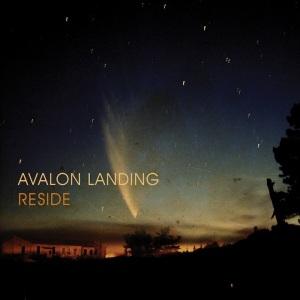 avalon-landing-reside-review