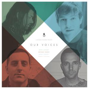 i-surrender-records-presents-our-voices-review