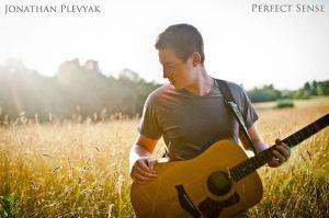jonathan-plevyak-interview-golden-mixtape