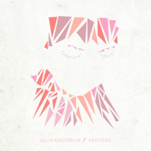 julia-easterlin-vestiges-review