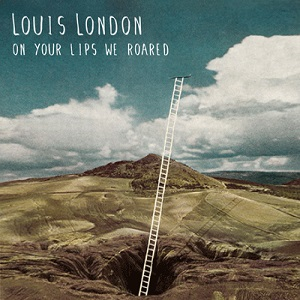 louis-london-on-your-lips-we-roared-review