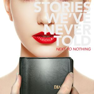 next-to-nothing-stories-weve-never-told-review