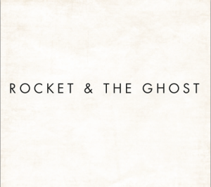 rocket-and-the-ghost-ep-review