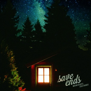 save-ends-warm-hearts-cold-hands-review