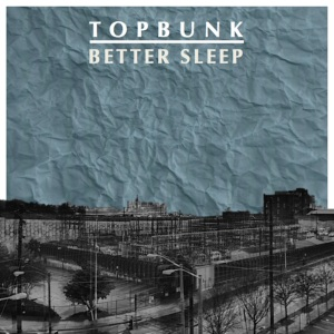 topbunk-better-sleep-review