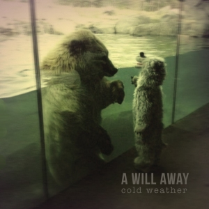 a-will-away-cold-weather-review