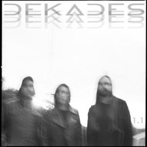 dekades-1.1-review
