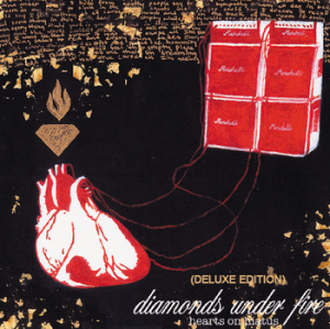 diamonds-under-fire-hearts-on-hiatus-review