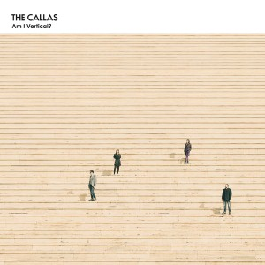 the-callas-am-i-vertical-review