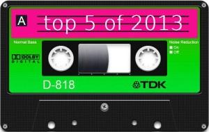 top-5-posts-2013-golden-mixtape