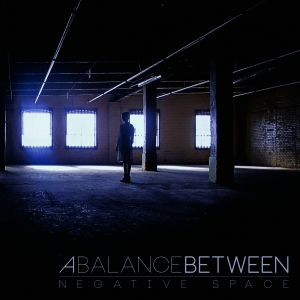 a-balance-between-negative-space-review
