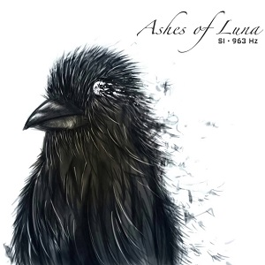 ashes-of-luna-si-963-hz-review