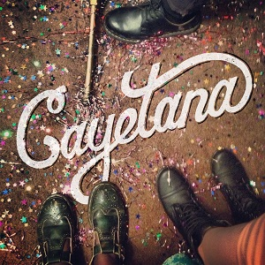 cayetana-hot-dad-calendar-review