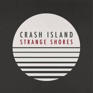crash-island-strange-shores-review