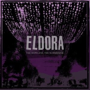 eldora-the-hopeless-the-submissive-review