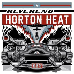 reverend-hotron-heat-rev-review