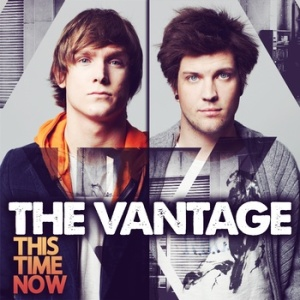 the-vantage-this-time-now-review