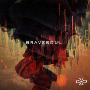 bravesoul-the-infinite-hourglass-review