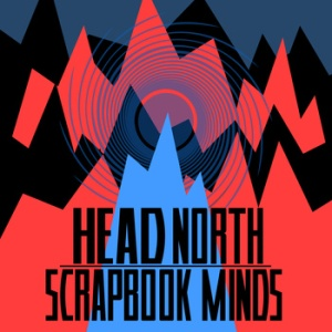head-north-scrapbook-minds-review
