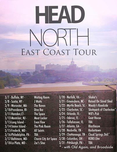 head-north-tour-dates-2014