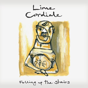 lime-cordiale-falling-up-the-stairs-review