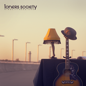 loners-society-king-city-sessions-review