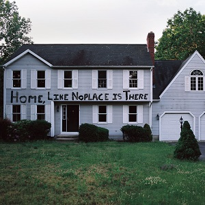 the-hotelier-home-like-noplace-is-there-review