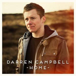 darren-campbell-interview-golden-mixtape
