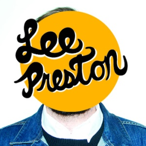 lee-preston-the-gentleman-review