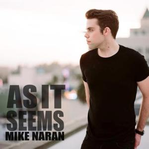 mike-naran-interview-golden-mixtape