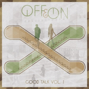 off-and-on-good-talk-vol-1-review