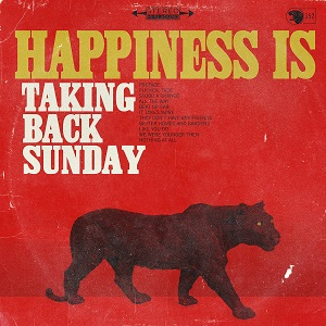 taking-back-sunday-happiness-is-review