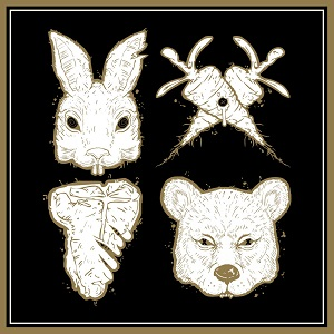 the-bunny-the-bear-acoustic-ep-review