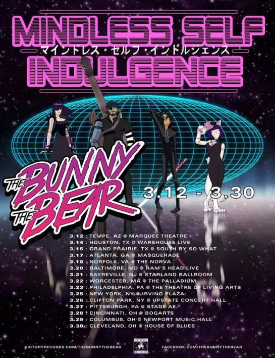 the-bunny-the-bear-tour-dates-2014