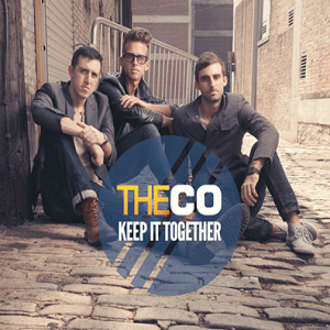 the-co-keep-it-together-review