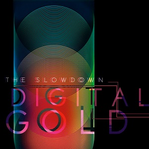 the-slowdown-digital-gold-review