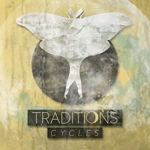 traditions-cycles-review