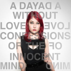 a-day-without-love-confessions-of-the-innocent-mind-review