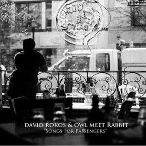 david-rokos-owl-meet-rabbit-songs-for-passengers-review