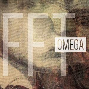 fine-fine-titans-omega-review