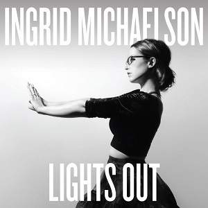 ingrid-michaelson-lights-out-review