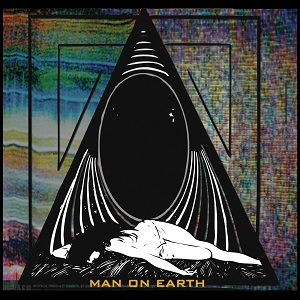 man-on-earth-self-titled-review