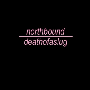 northbound-dead-of-a-slug-review