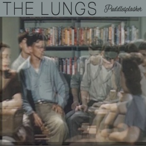 the-lungs-puddlesplasher-review
